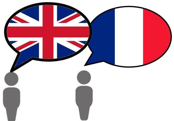 Clases apoyo online inglés/francés para niños