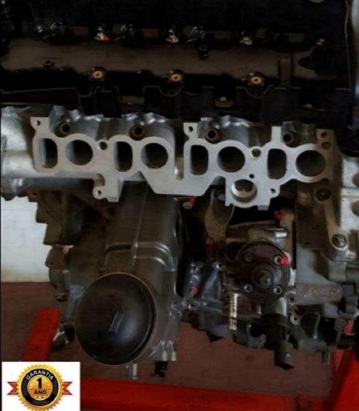 Motor opel insignia bmw n47d20a n47d20c 306d3 306d