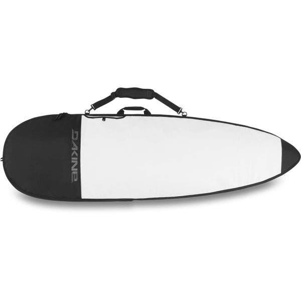 Nueva funda tabla surf dakine - 6'3