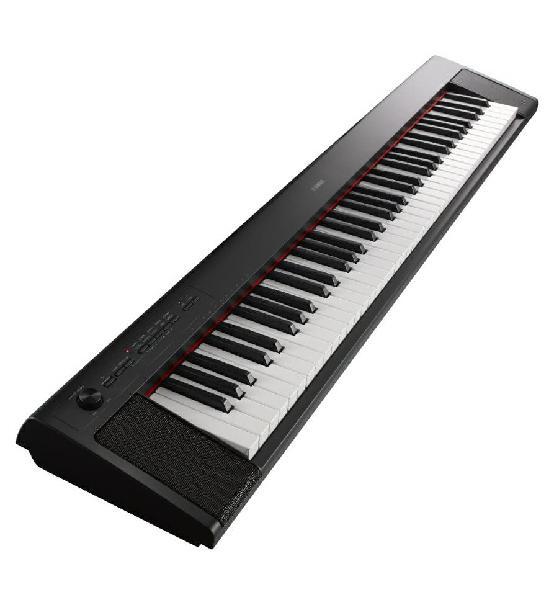 Piano YAMAHA Piaggero NP 32