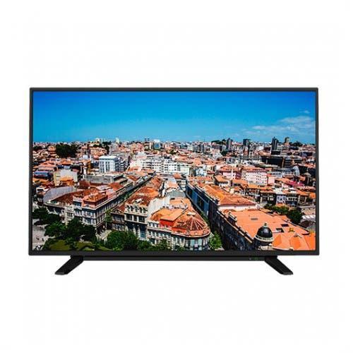 """Tv 58"""" toshiba 4k smart tv"""