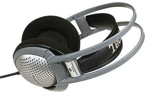 Technics rp-f500 - auriculares