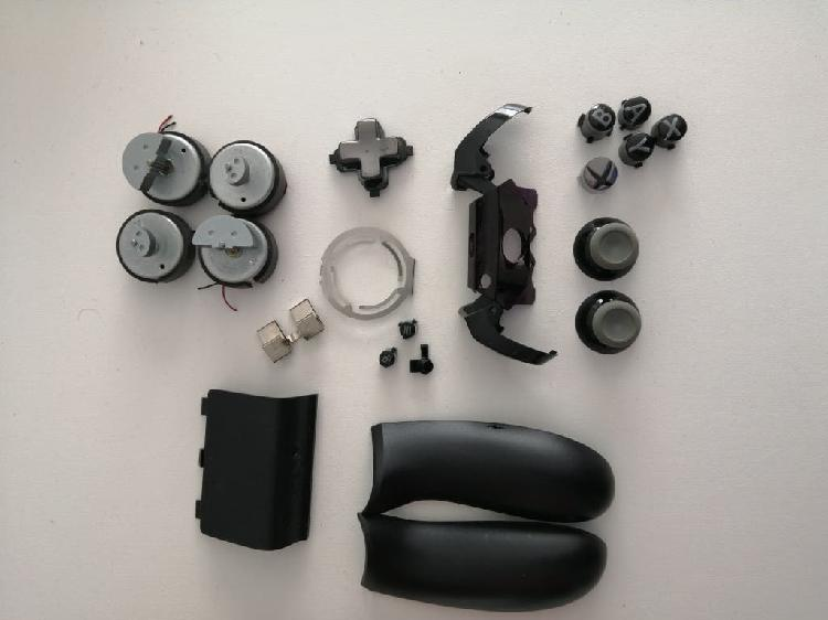 Xbox one piezas repuesto mando wireless
