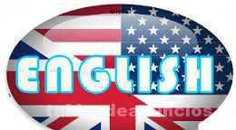 Clases particulares de inglés en cartagena