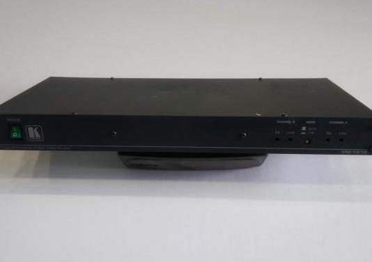 Distribuidor ampli vídeo kramer vm-1010