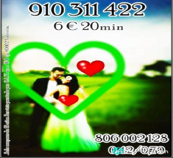 Esta consulta cambiara tu vida 910 311 422 - 806