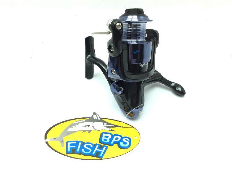 Carrete pesca otros hz 30f