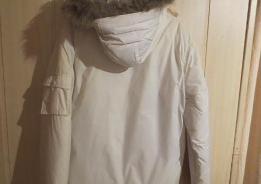 8011) cazadora hombre 100% nailon