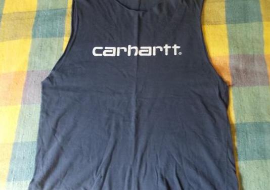 Camisetas deporte marcas tallas s-m-l
