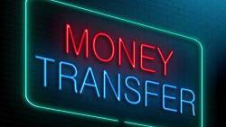 Envia dinero a tus familiares