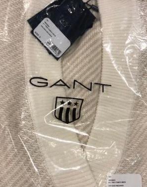 Gant: blusas mujer