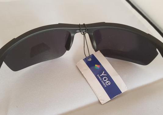 Gafas de sol yoe