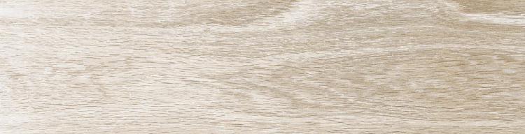 Outlet suelo imitación madera
