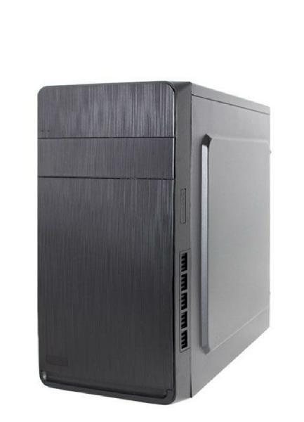 Pc ordenador sobremesa ofimatica 4gb ram 500gb hdd