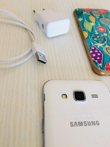Samsung galaxy j5 8gb libre