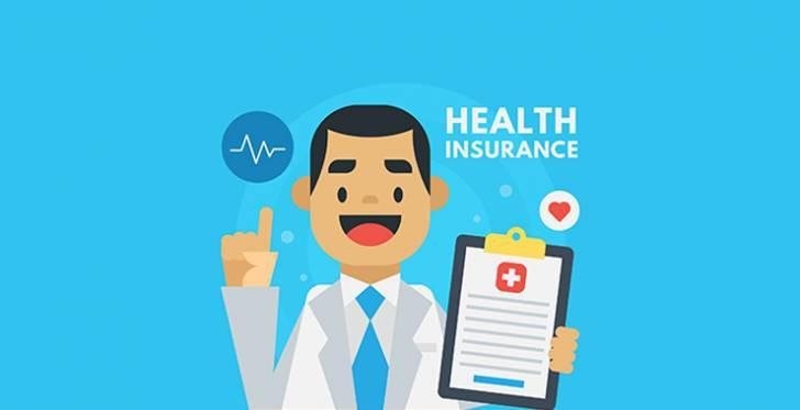 Seguro médico privado desde 29€/mes