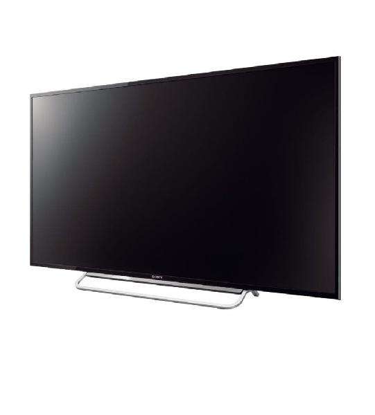 Tv led sony 48 pulgadas 48w650b