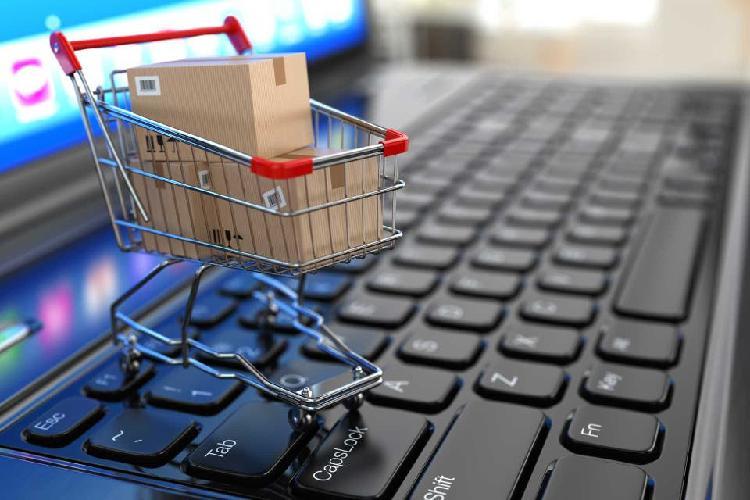 Tiendas online gratis