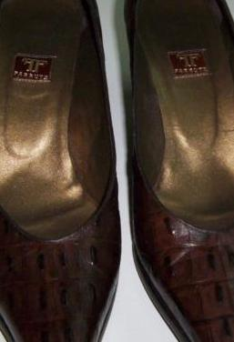 Zapatos farrutx y wonders, t/40, nuevos