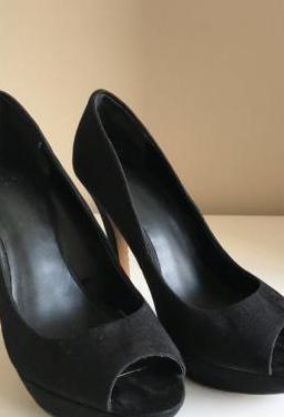 Zapatos mango mujer n.37