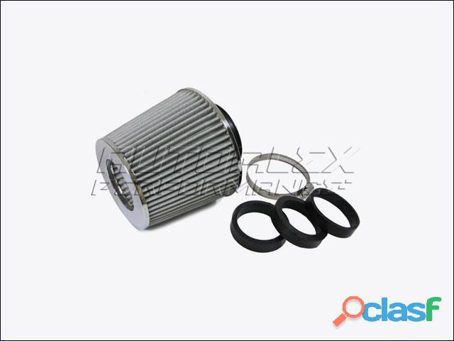 Filtro aire gris performance