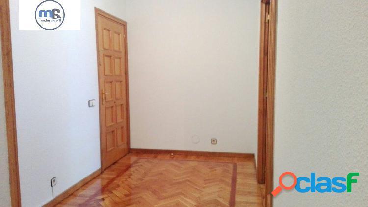 Estupendo piso en alquiler en el centro de Pamplona 3