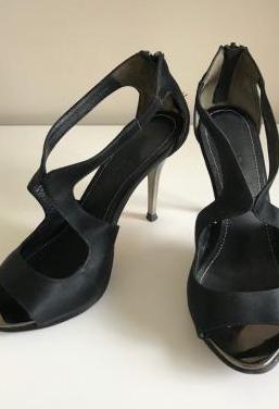 Zapatos gloria ortiz n.37