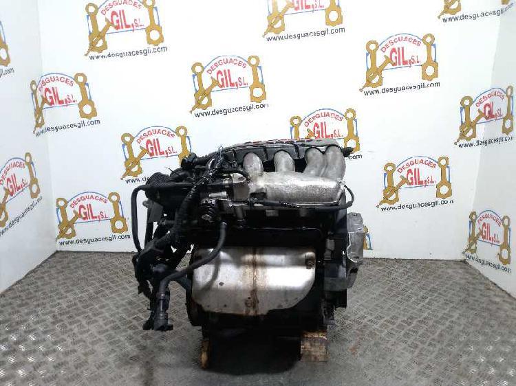856520 motor completo audi a3 1.8 ambiente año