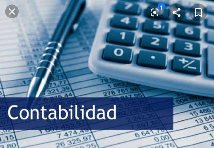 Clases contabilidad e impuestos on line