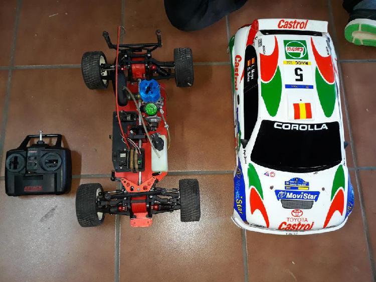 Modelos//colores Surtidos colores aleatorios 31210O Maisto 1 Unidad Coche de modelismo escala 1:24