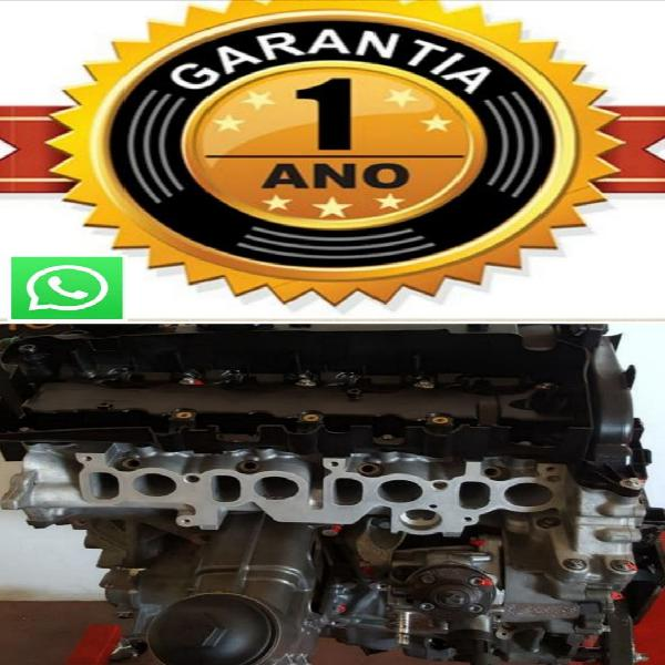 Motor bmw n47d20a n47d20c 306d3 opel insignia
