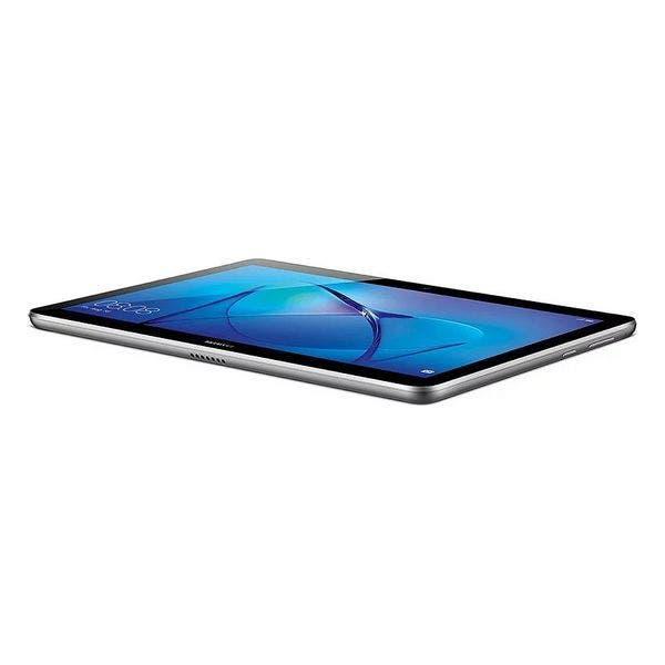 """Tablet huawei t3 9,6"""" quad core 2 gb ram 16 gb neg"""