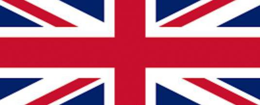 Clases particulares inglés online