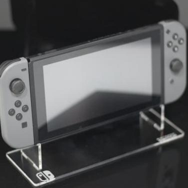 Estand para nintendo switch
