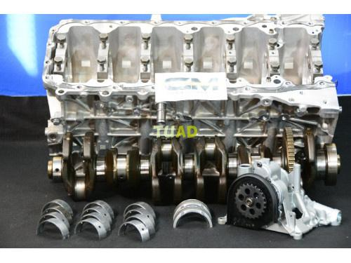 F10dn suzuki venta motor profesionales