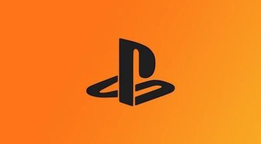 Proveedores ps4 juegos digitales