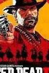 Red dead redemption 2 cuenta secundaria ps4