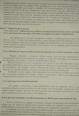 Temario de oposiciones para suboficial gua. civil