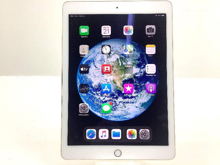 Ipad apple ipad air 2 (wi-fi) (a1566) 16gb