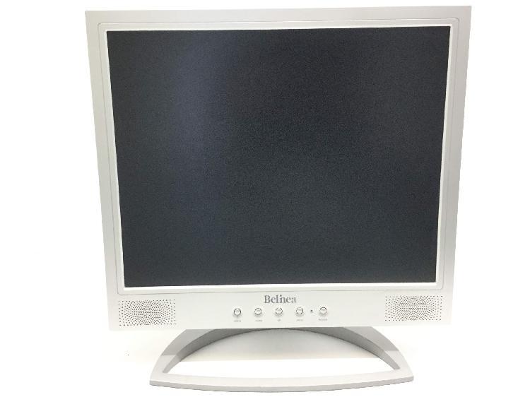Monitor tft belinea 101725