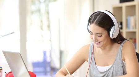 Academia mayor 96 ofrece clases online todas las asignaturas