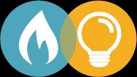 Ahorra en tu factura de luz y gas