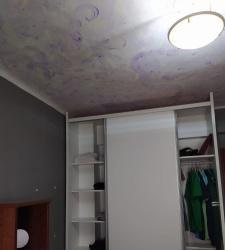 Alquilo piso estudiantes