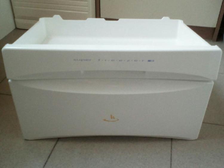 Cajones congelador frigorífico fagor 1ffc-54nf