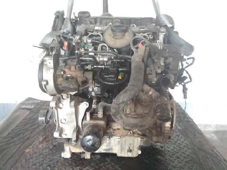 Motor completo peugeot 307 break - 1369728