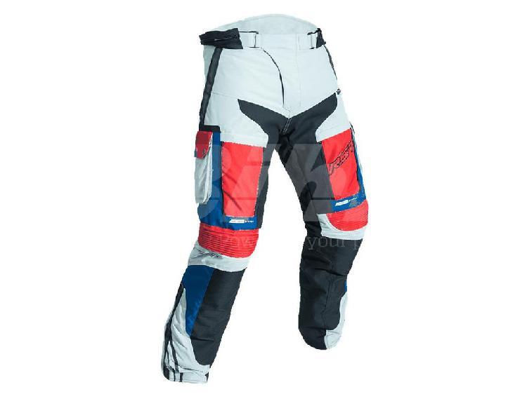 Pantalon de moto en stock