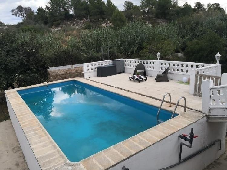 Pide presupuesto para tu piscina