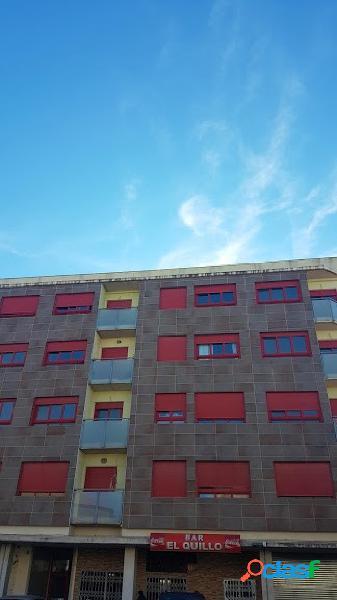 Sin comisiones plaza de garaje en avenida ciudad de almeria