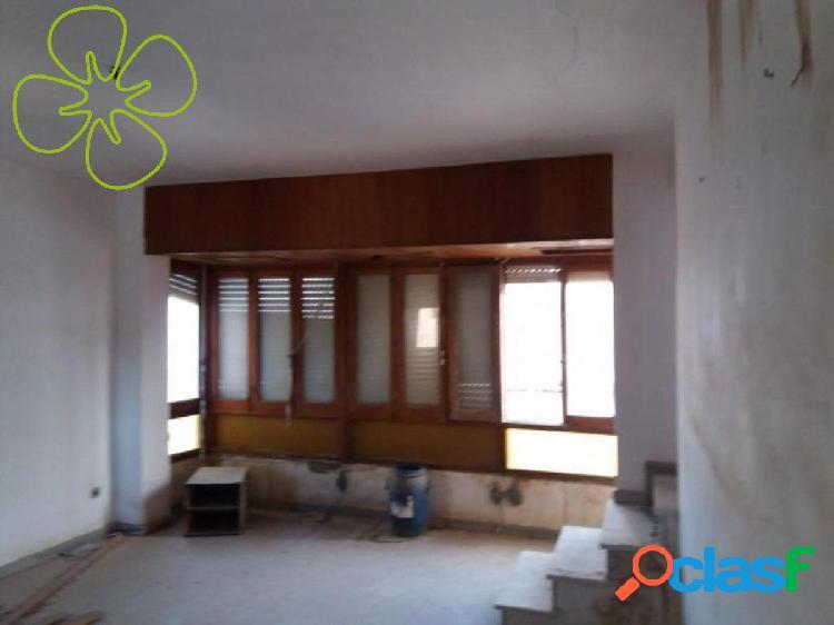 En venta dos vivienda en calle La Bola, Águilas (Murcia) 1