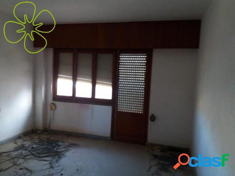 En venta dos vivienda en calle La Bola, Águilas (Murcia) 2